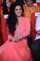 Actress Saiyami Kher @ Rey Movie Audio Launch Stills