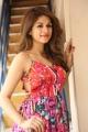 Rey Movie Shraddha Das Interview Photos