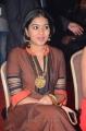 Rajasekhar Daughter Sivatmika @ RGV Journey Shiva to Vangaveeti Event Stills