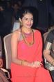Rajasekhar Daughter Sivani @ RGV Journey Shiva to Vangaveeti Event Stills