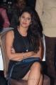 Actress Shraavya Reddy @ RGV Journey Shiva to Vangaveeti Event Stills