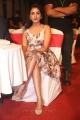 Actress Madhu Shalini @ RGV Journey Shiva to Vangaveeti Event Stills