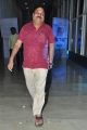 BA Raju @ RGV Journey Shiva to Vangaveeti Event Stills