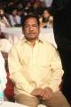 B Gopal @ RGV Journey Shiva to Vangaveeti Event Stills