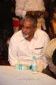 S. Gopala Reddy @ RGV Journey Shiva to Vangaveeti Event Stills