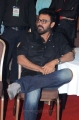 Venkatesh @ RGV Journey Shiva to Vangaveeti Event Stills
