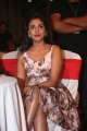 Actress Madhu Shalini @ RGV Journey Shiva to Vangaveeti Event Stills