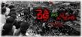 Reddy Garu Poyaru Movie Logo