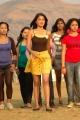 Tuniga Tuniga Movie Actress Rhea Chakraborty Stills