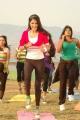 Telugu Actress Rhea Chakraborty Stills