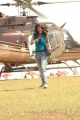 Actress Rhea Chakraborty Stills in Tuneega Tuneega Movie