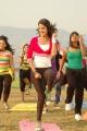Actress Rhea Chakraborty Stills in Tuniga Tuniga Movie