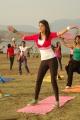 Tuniga Tuniga Movie Heroine Rhea Chakraborty Stills