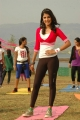 Telugu Actress Rhea Chakraborty Latest tills