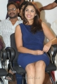 Actress Richa Gangopadhyay Pictures @ Bhai Audio Launch