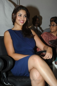 Actress Richa Gangopadhyay Hot Pictures @ Bhai Audio Launch