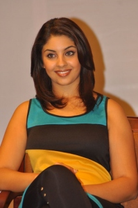 Richa Gangopadhyay New Hot Stills