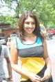 Tamil Actress Richa Gangopadhyay Latest Hot Stills