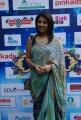 Richa Gangopadhyay Hot Saree Pics