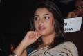 Richa Gangopadhyay Saree Pictures