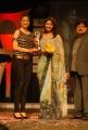 Richa Gangopadhyay in Edison Awards