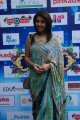 Richa Gangopadhyay Saree Pictures