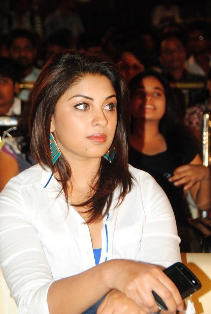 Richa Gangopadhyay Hot Stills at Ee Rojullo Movie Audio