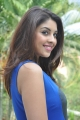 Telugu Actress Richa Gangopadhyay Photos at Mirchi Interview