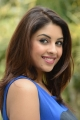 Actress Richa Gangopadhyay Photos at Mirchi Interview