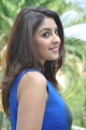 Richa Gangopadhyay Photos at Mirchi Movie Interview