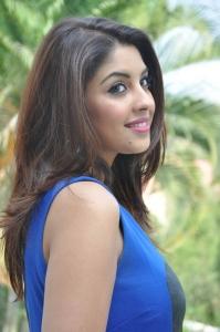 Richa Gangopadhyay Photos at Mirchi Movie Interview