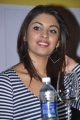 Richa Gangopadhyay picks the lucky winner of PESL