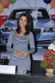 Richa Gangopadhyay New Pics at BMW Bumper Draw