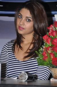 Richa Gangopadhyay picks the lucky winner of Prajay Engineers Syndicate Ltd