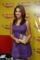 Richa Gangopadhyay releases Sir Vacharu Audio at Radio Mirchi, Hyderabad for Sarocharu Music Release