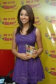 Actress Richa Gangopadhyay Latest Hot Pics at Radio Mirchi Studio, Hyderabad