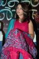 Richa Gangopadhyay Latest Cute Pics