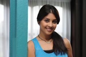 Telugu Actress Richa Gangopadhyay New Cute Wallpapers