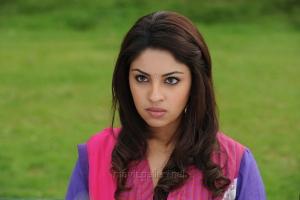 Telugu Actress Richa Gangopadhyay Cute Wallpapers