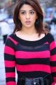 Actress Richa Gangopadhyay Photos in Murattu Singam Movie