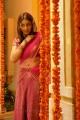 Tamil Actress Richa Gangopadhyay New Hot Saree Photos