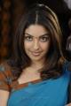 Murattu Singam Movie Actress Richa Gangopadhyay New Photos