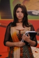Actress Richa Gangopadhyay New Photos in Murattu Singam Movie