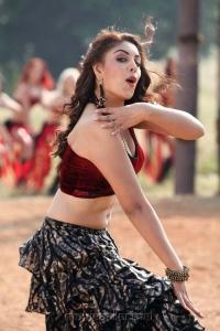 Mirchi Richa Gangopadhyay Hot Pics