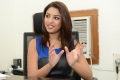 Actress Richa Gangopadhyay Speaks about Mirchi Movie