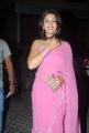 Richa Gangopadhyay Latest Hot Pics