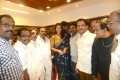 Richa Gangopadhyay launches Ravi Teja Textiles @ Piduguralla Photos