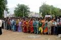 Ravi Teja Textiles Shopping Mall Opening @ Piduguralla Photos