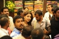 Actress Richa Gangopadhyay launches Vijayawada Central Photos