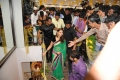 Actress Richa Gangopadhyay inaugurates Vijayawada Central Photos